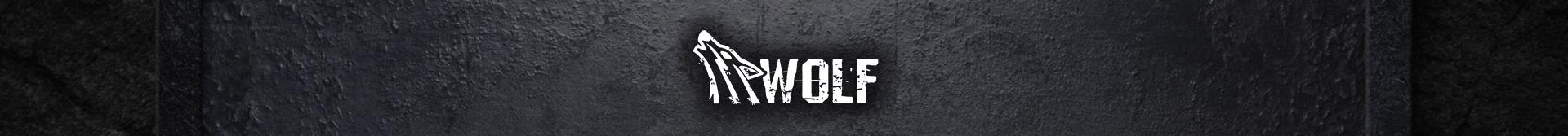 banner-wolf-top-desktop