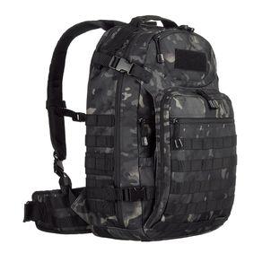 mochila-invictus-militar-mission-camuflada-multicam-black_751_1