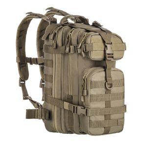 mochila-militar-invictus-assault-coyote_799_1