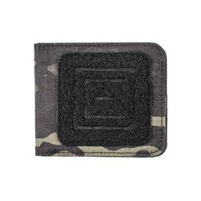 carteira-camo-bifold-5.11-multicam-black_1238_1