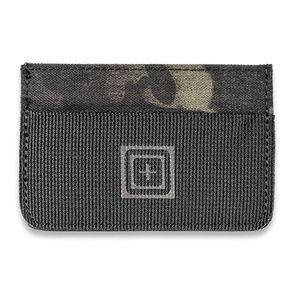 carteira-camo-card-5.11-multicam-black_1240_1