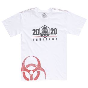 Camiseta-Brothers-in-Arms-Brasil-Survivor-Virus-Resistant-Branca_041875_1