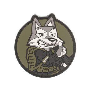 Patch-Tony-Tatico-Wolf-Attack-Emborrachado_041806_1