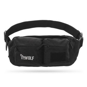 Fast-Pack-Wolf-Preto_041809_1