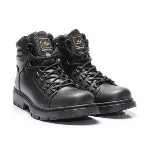bota-bradok-work-boot-2-cor-preta_1069_1