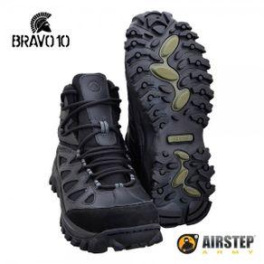 bota-airstep-bravo-10-cor-preta-hiking-boot_1160_1