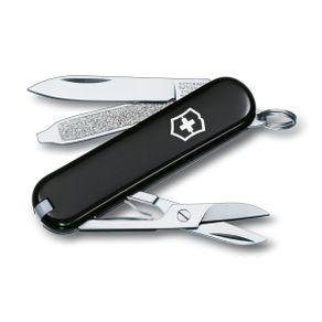 canivete-victorinox-classic-sd-preto-7-funcoes_68_1