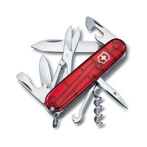 canivete-victorinox-climber-vermelho-translucido-14-funcoes_70_1
