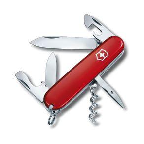 canivete-victorinox-spartan-vermelho-12-funcoes_82_1