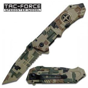 canivete-tac-force-tf-458rg-rangers_218_1