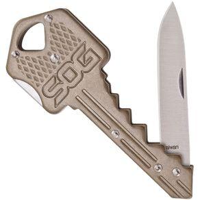 canivete-sog-key-e.d.c_243_1