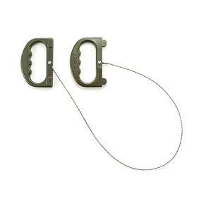 serra-schrade-old-timer-wire_310_1