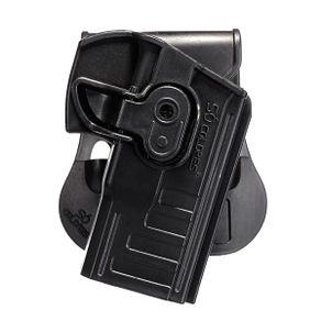 coldre-polimero-pistolas-taurus-pt838-pt-840-pt24-7-th.380_264_1