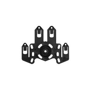 suporte-de-colete-modular-para-coldres-rotativos-grande_281_1