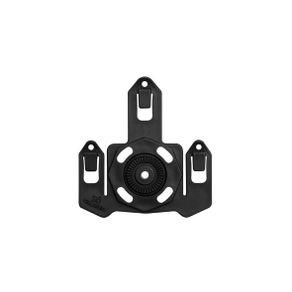 suporte-de-colete-modular-para-coldres-rotativos-pequeno_282_1