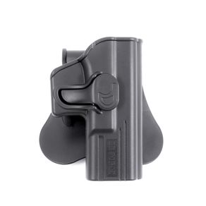 coldre-destro-externo-br-force-glock-g19-g23-g25-compact_1092_1