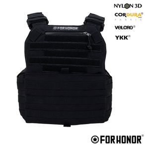 colete-plate-carrier-forhonor-g2-preto-65kg-ate-120kg_921_1