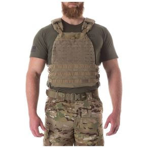 colete-plate-carrier-5.11-tactec-coyote_1248_1