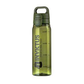 garrafa-invictus-atomic-830ml-verde_682_1