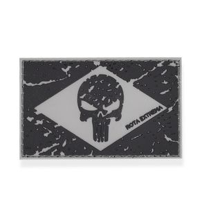 patch-emborrachado-bandeira-do-brasil-com-justiceiro-negativo-rota-extrema_52_1
