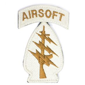 patch-airsoft-brasao-c-velcro_126_1