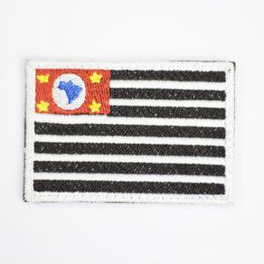 patch-bandeira-estado-de-sao-paulo-colorida-c-velcro_144_1