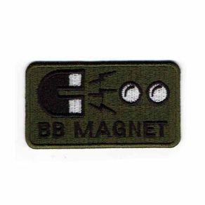 patch-bordado-airsoft-bb-ima-magnet_149_1