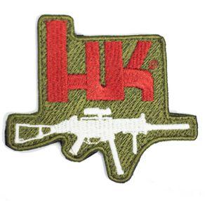 patch-hk-com-fuzil-c-velcro-verde_179_1