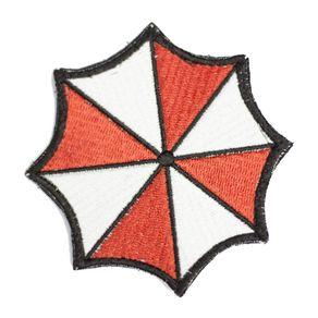 patch-resident-evil-umbrella-c-velcro_190_1