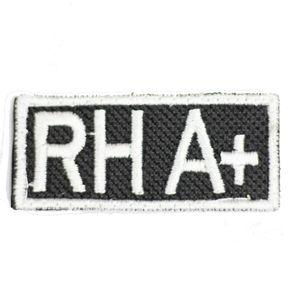 patch-tipo-sanguineo-rh-a--c-velcro_198_1