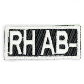 patch-tipo-sanguineo-rh-ab-c-velcro_201_1