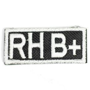 patch-tipo-sanguineo-rh-b--c-velcro_202_1