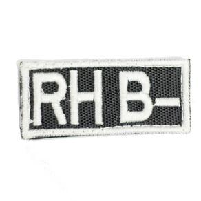 patch-tipo-sanguineo-rh-b-c-velcro_203_1