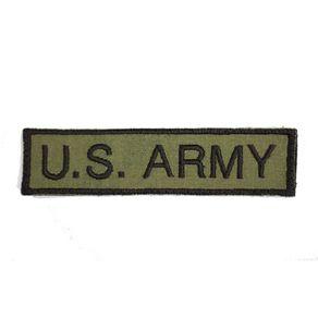 patch-u.s-army-verde-c-velcro_207_1