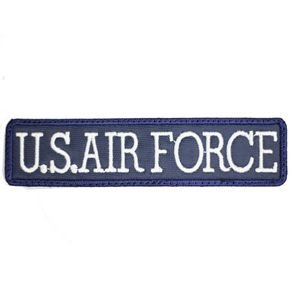 patch-us-air-force-c-velcro_208_1