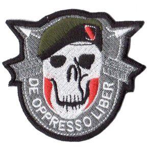 patch-us-army-libertar-da-opressao-oppresso-liber-c-velcro_209_1