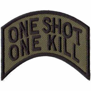 patch-bordado-airsoft-sniper-1-one-shot_326_1