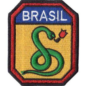 patch-bordado-feb-forca-expedicionaria-brasil_328_1