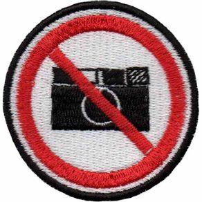 patch-bordado-proibido-fotos-fotografar_330_1