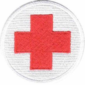 patch-bordado-simbolo-cruz-primeiros-socorros-pequeno_331_1