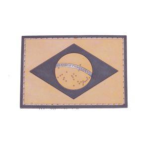 patch-emborrachado-bandeira-do-brasil-tan_334_1