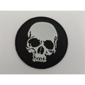 patch-emborrachado-caveira-negra-preto-branco_336_1