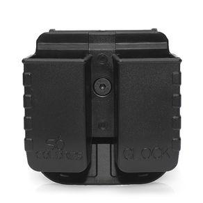 porta-carregador-duplo-para-glock_276_1