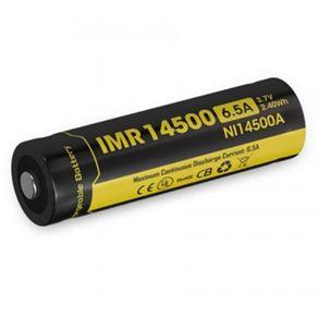 bateria-de-litio-14500-nitecore-ni14500a_362_1