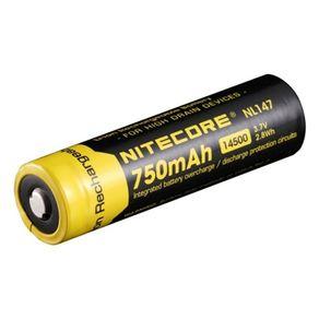 bateria-de-litio-14500-nitecore-nl147_363_1