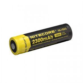 bateria-de-litio-18650-nitecore-nl1823-com-2300-mah_364_1