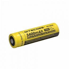 bateria-de-litio-18650-nitecore-nl1834_365_1