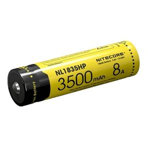 bateria-de-litio-18650-nitecore-nl1835hp-recarregavel_366_1