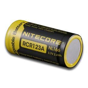 bateria-recarregavel-nitecore-rcr123a-nl166_368_1