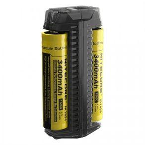 carregador-para-baterias-de-litio-nitecore-f2_372_1